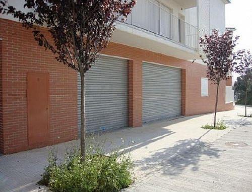 - Local en alquiler en calle Cami del Suro, Santa Maria de Vilalba - 231410627