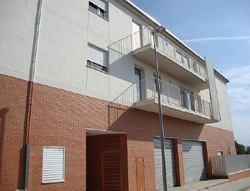 - Local en alquiler en calle Cami del Suro, Santa Maria de Vilalba - 231410630