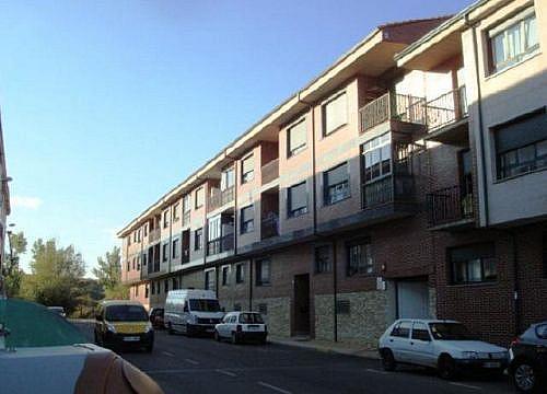 - Local en alquiler en calle Esla, Navatejares - 231411002