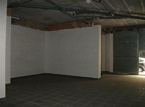 - Local en alquiler en calle Antoni Gaudi, Cambrils - 231411005