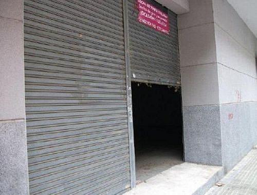 - Local en alquiler en calle Antoni Gaudi, Cambrils - 231411008