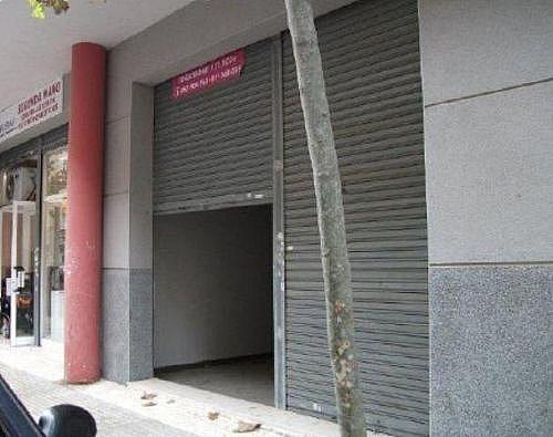 - Local en alquiler en calle Antoni Gaudi, Cambrils - 231411011