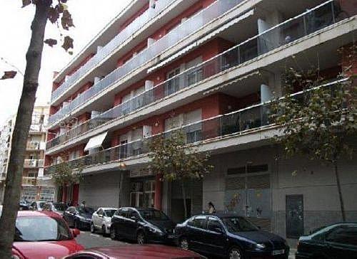 - Local en alquiler en calle Antoni Gaudi, Cambrils - 231411014