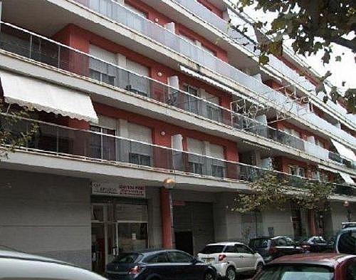 - Local en alquiler en calle Antoni Gaudi, Cambrils - 231411017