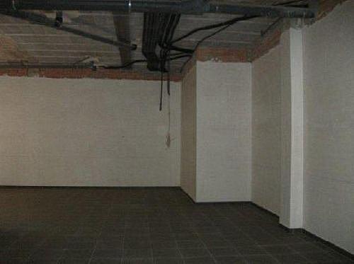 - Local en alquiler en calle Antoni Gaudi, Cambrils - 231411020