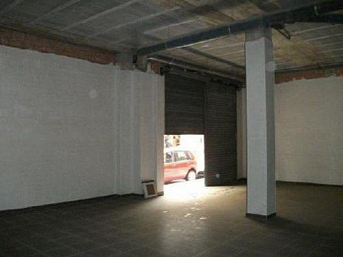 - Local en alquiler en calle Antoni Gaudi, Cambrils - 231411023