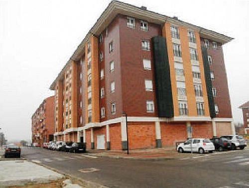 - Local en alquiler en calle Antonio Machado, Villamuriel de Cerrato - 231411047
