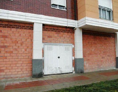 - Local en alquiler en calle Antonio Machado, Villamuriel de Cerrato - 231411050