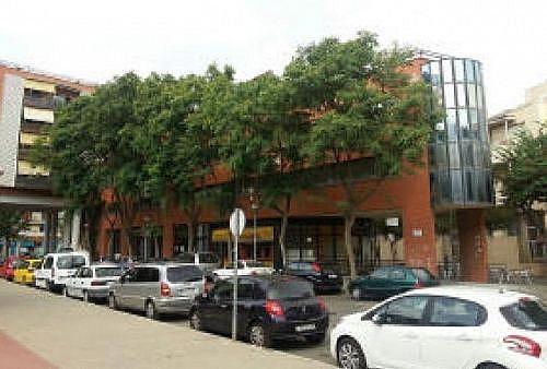 - Local en alquiler en calle Valls D Andorra, Sant Adrià de Besos - 231411056