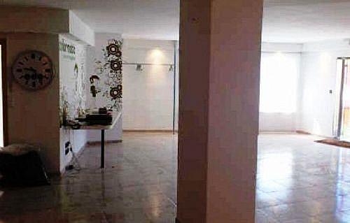 - Local en alquiler en calle Mossen Cirilo Tormo, Alcoy/Alcoi - 231411062