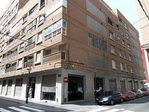 - Local en alquiler en calle Padre Porta, Poblats Marítims en Valencia - 231411116