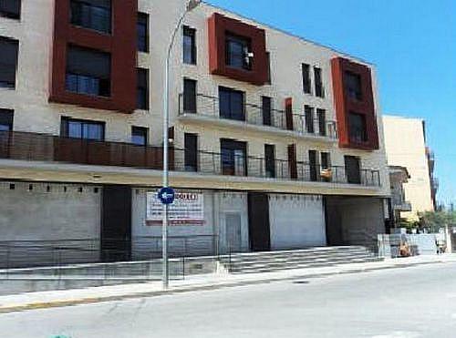 - Local en alquiler en calle Puigvert, Tordera - 231411203