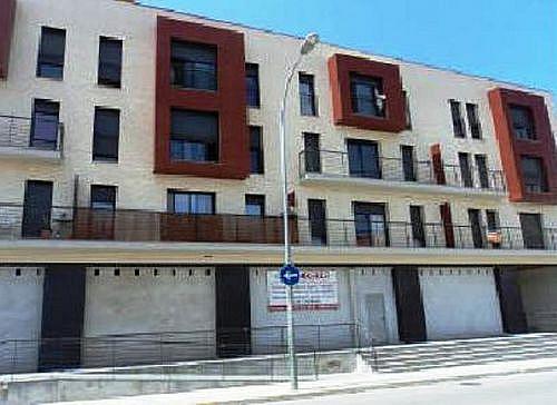 - Local en alquiler en calle Puigvert, Tordera - 231411206