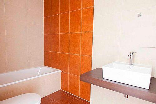 - Piso en alquiler en calle Sant Pere, Valencia - 231412871