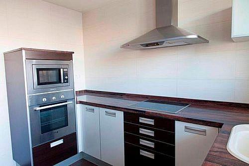 - Piso en alquiler en calle Sant Pere, Valencia - 231412874