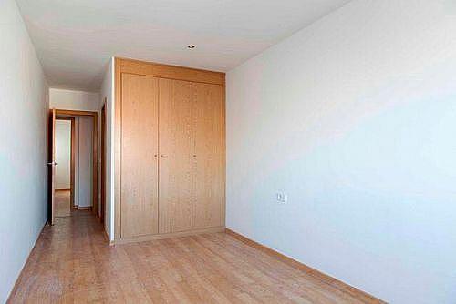 - Piso en alquiler en calle Sant Pere, Valencia - 231412877