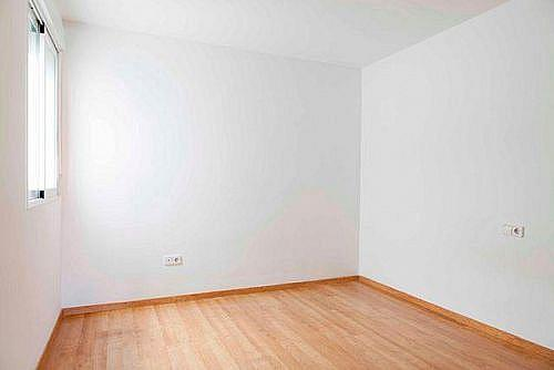 - Piso en alquiler en calle Sant Pere, Valencia - 231412880