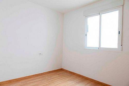 - Piso en alquiler en calle Sant Pere, Valencia - 231412883