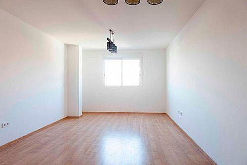 - Piso en alquiler en calle Sant Pere, Valencia - 231412889
