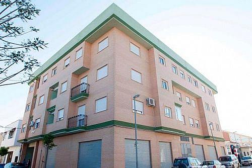 - Piso en alquiler en calle Sant Pere, Valencia - 231412895