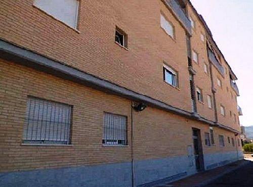 - Piso en alquiler en calle Magnolia, Murcia - 231414560