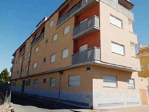 - Piso en alquiler en calle Magnolia, Murcia - 231414563