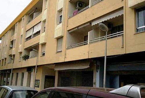 - Local en alquiler en calle Temple Sant Telm, Dénia - 231414671
