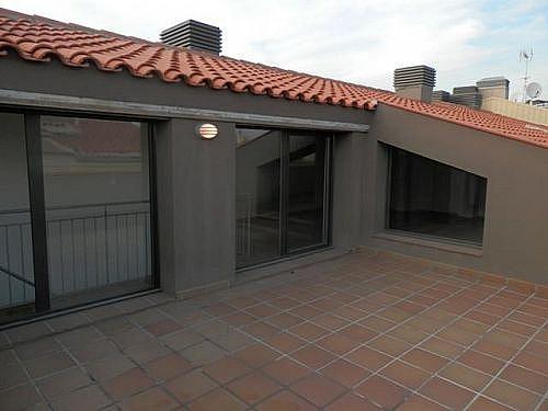 - Local en alquiler en calle Flors de Maig, Manresa - 231414695