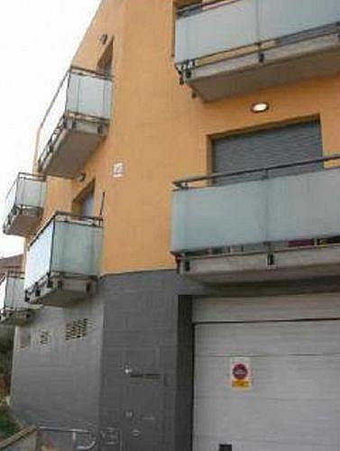 - Garaje en alquiler en calle Alicante, Sant Feliu de Guíxols - 231414932