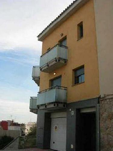 - Garaje en alquiler en calle Alicante, Sant Feliu de Guíxols - 231414935
