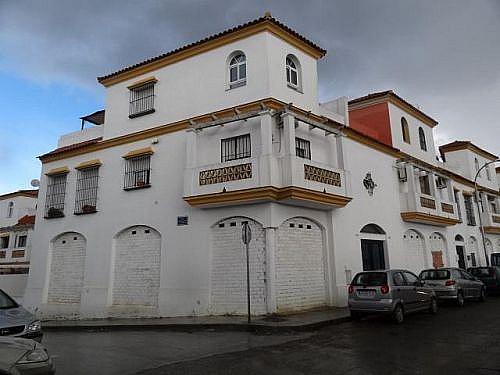 - Local en alquiler en calle Del Chato, Brenes - 284345706