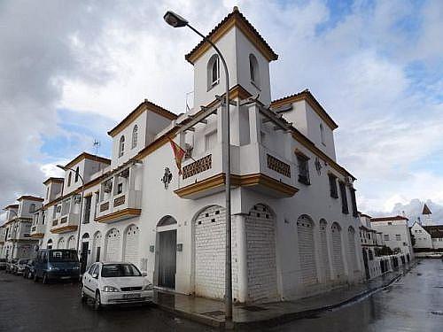 - Local en alquiler en calle Del Chato, Brenes - 284345709