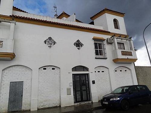 - Local en alquiler en calle Del Chato, Brenes - 284345712