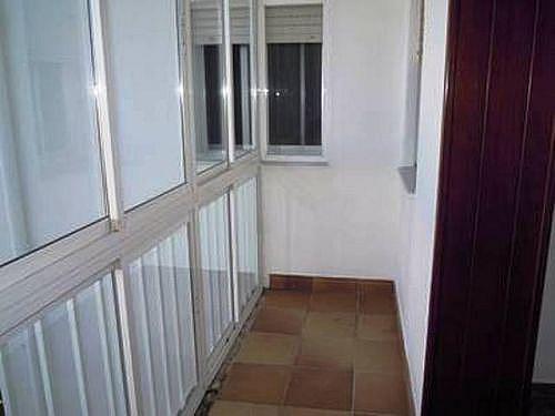 - Piso en alquiler en calle Jesus Nazareno, Chiclana de la Frontera - 231415241