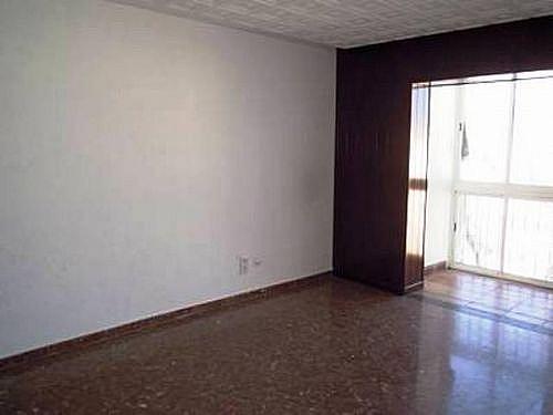 - Piso en alquiler en calle Jesus Nazareno, Chiclana de la Frontera - 231415244
