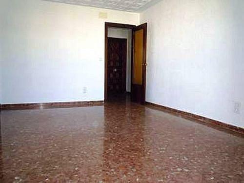 - Piso en alquiler en calle Jesus Nazareno, Chiclana de la Frontera - 231415247