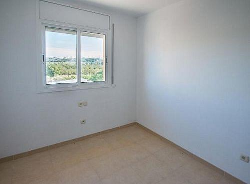 - Casa adosada en alquiler en calle Cami de Valls, Puigdelfi - 231415271