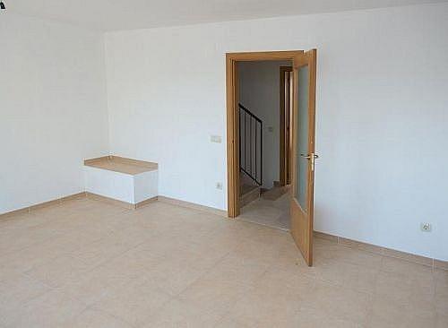 - Casa adosada en alquiler en calle Cami de Valls, Puigdelfi - 231415274