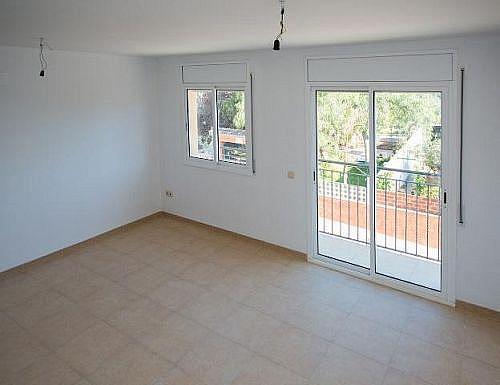 - Casa adosada en alquiler en calle Cami de Valls, Puigdelfi - 231415277