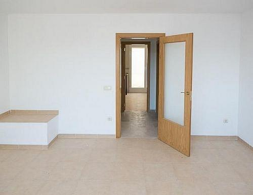 - Casa adosada en alquiler en calle Cami de Valls, Puigdelfi - 231415280