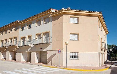- Casa adosada en alquiler en calle Cami de Valls, Puigdelfi - 231415283
