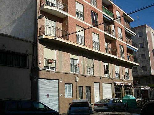 - Piso en alquiler en calle Bernabé del Campo Latorre, Elche/Elx - 231415292