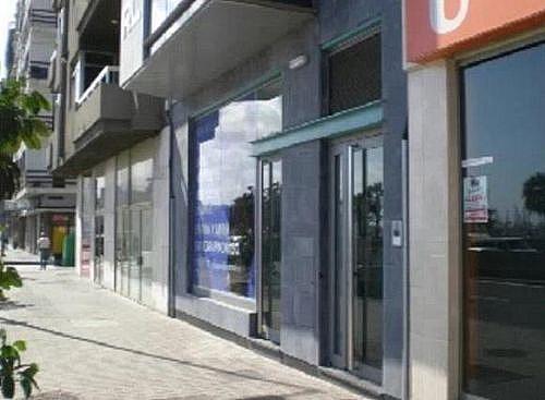 Local en alquiler en calle Leon y Castillo, Palmas de Gran Canaria(Las) - 303084365