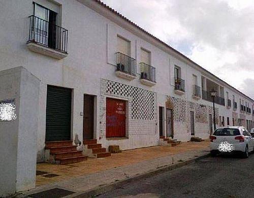- Local en alquiler en calle Pablo Ruiz Picasso, Aracena - 256999445