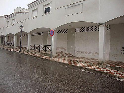 Local en alquiler en calle Trabajadores, Villanueva del Ariscal - 355022647