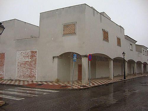 Local en alquiler en calle Trabajadores, Villanueva del Ariscal - 355022650