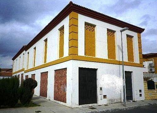 Local en alquiler en calle Antonio Mairena, San Juan del Puerto - 347048481