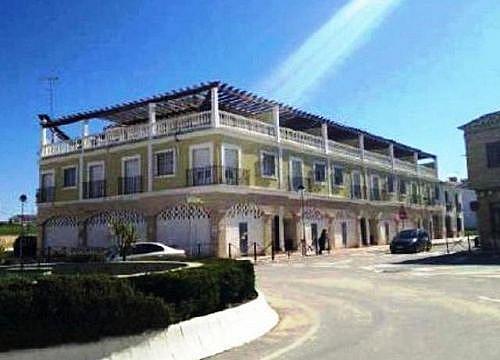 - Local en alquiler en calle Prograsa, Herrera - 246793950