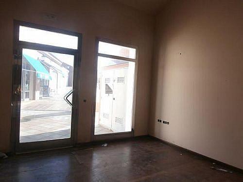 - Local en alquiler en calle Molino Viejo del, Chiclana de la Frontera - 246794460