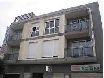 - Local en alquiler en carretera De Liria, Burjassot - 232762141